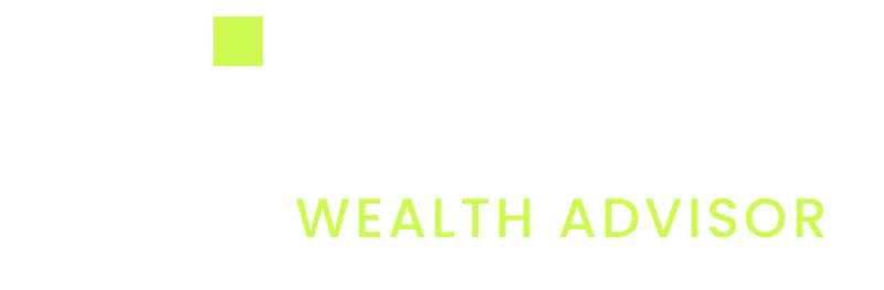 Resolute Wealth Advisor